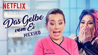 Das Gelbe Vom Ei Mexiko 2019 Netflix Flixable