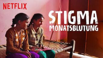 Stigma Monatsblutung (2018)