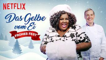 Das Gelbe Vom Ei Frohes Fest 2018 Netflix Flixable