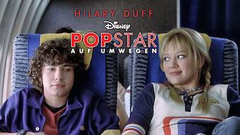 Popstar auf Umwegen (2003)