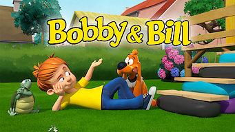 Bobby & Bill (2018)