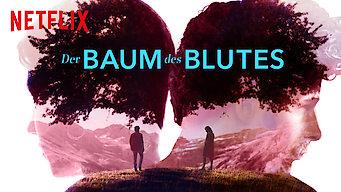 Der Baum des Blutes (2018)